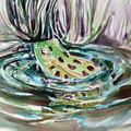 frog_girl