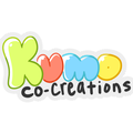 kumococreations