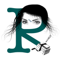 reenadossauthor
