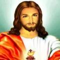 im_jesus