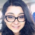 lizz_dominguez