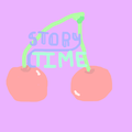 story_time34