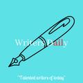 writersdxily