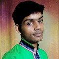 avinashwalton