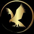 ravensandqrows