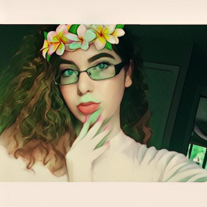 lavenderhope