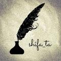 shifa_ta