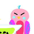 bubblybirb