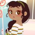 papaya_grl619