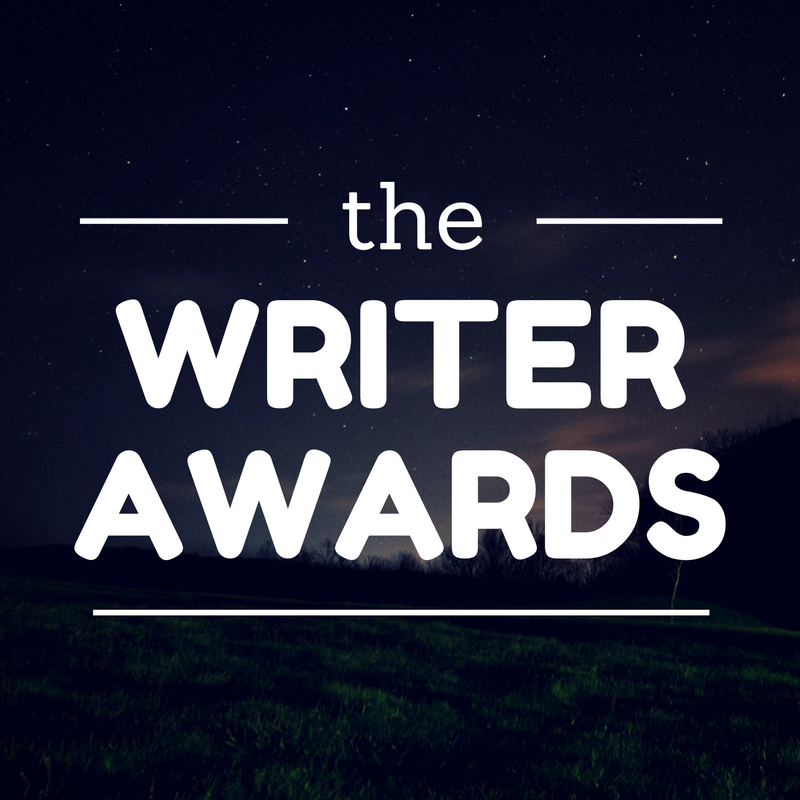 thewriterawards