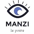 manzi_le_poete
