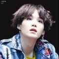 yoongi_swag_min