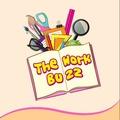 theworkbuzzcorp