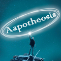 aapotheosis