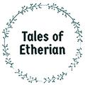 talesofetherian