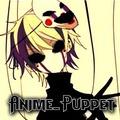 anime_puppet