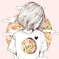 sweet_bro