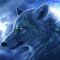 glazewolf