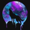 wonder_wolf123