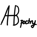 ahbpoetry
