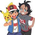 pokemon_rowlet