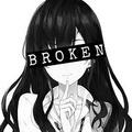 broken4life