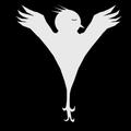 the_silverbird