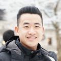 alex_luong