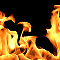 dancing_flame