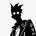 earth_devil