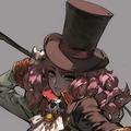maddie_hatter