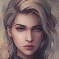 elliott_starre