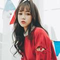 strawberry_min
