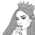 goldie_queenie