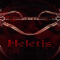 heletis