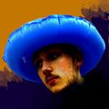 BlueMistane
