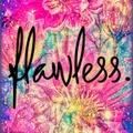 flawlesssoul