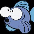 clumsyfish