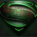kryptonog