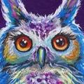 owlwriter