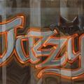 jazzyj13