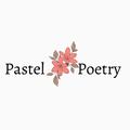 pastel_poetry