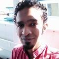 mohamedazumee
