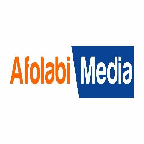 afolabimedia