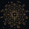zodiacstories