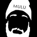 myuniquelifech
