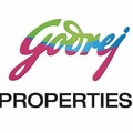 godrejproperty