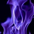 flickeringflame