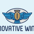 innovativewings