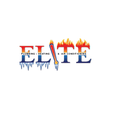 eliteheating
